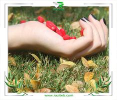 گرفتگی عضلات و راههای درمان