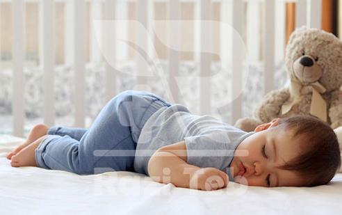 عوارض خواب بعد از طلوع