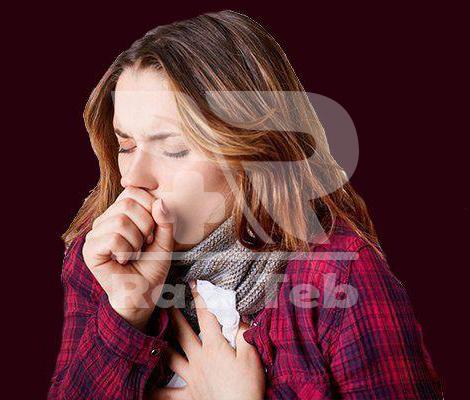 علائم غلبه صفرا و بیماری های صفراوی